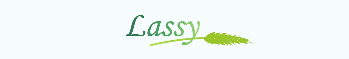 Lassy